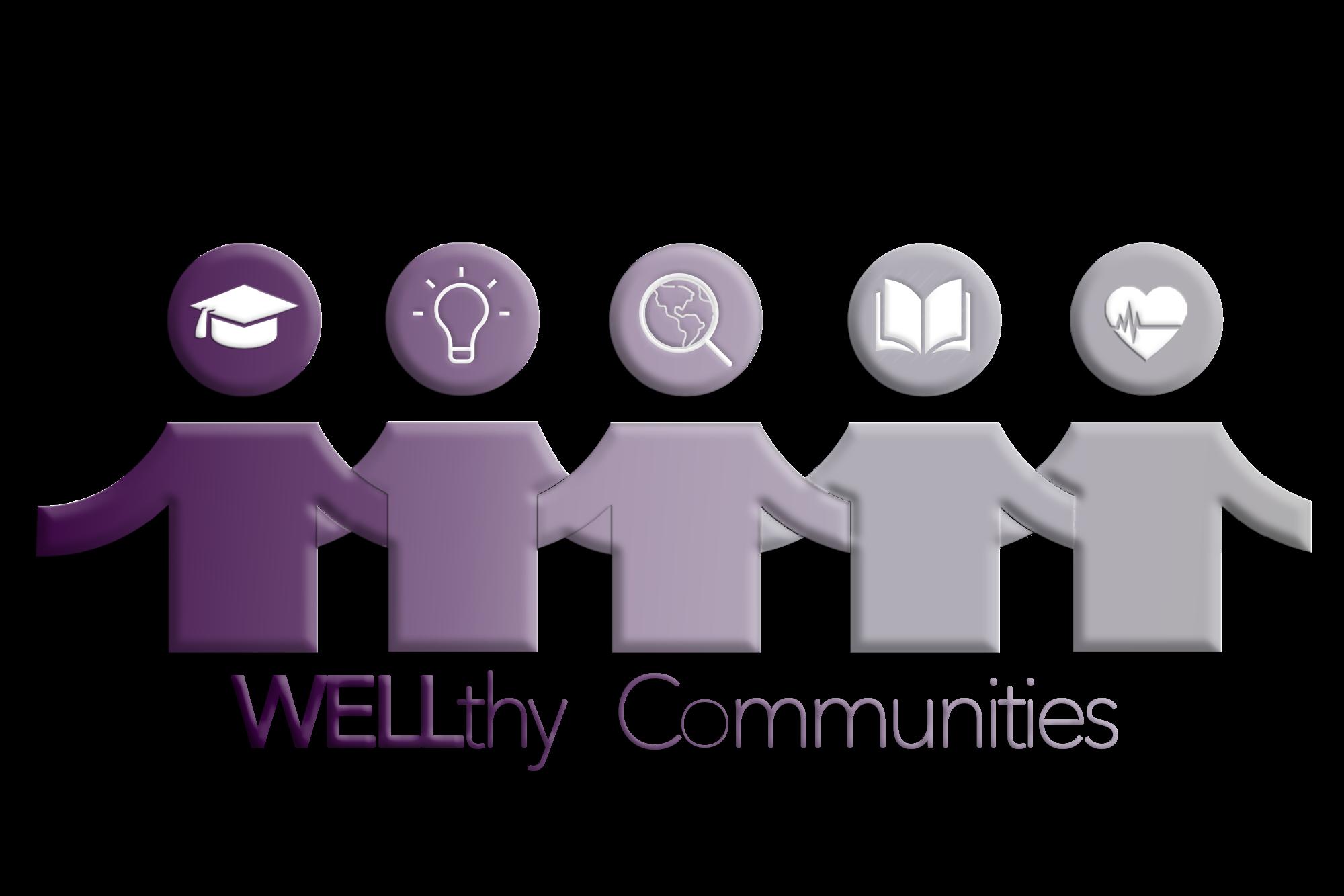 Wellthy Communities
