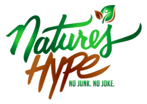naturesHype-logo-FINAL